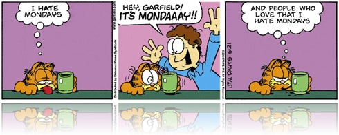 20040622-garfield-monday