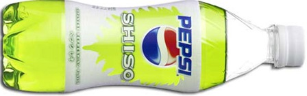 pepsi-shiso-from-japan-1