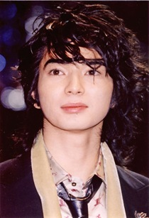 photo_matsujun_01